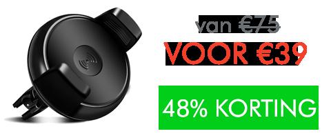 variant1